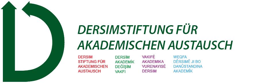 Dersim Stiftung