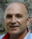 Dr. Hıdır Çelik : Siyasalbilimci, Uni. Köln / Bonn Göçaraştırmaları ve Kültürarası eğitim Enstitüsü başkanı
