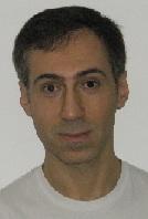 Ilyas Arslan : Dilbilimleri Doktora Ögrencisi