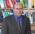 Prof.Dr. Süleyman Ergün : Würzburg Üniversitesi deneysel Morphologi Bölüm Başkanı