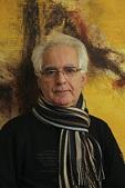 İbrahim Coşkun (Sanatçı) : Berlin