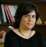 Doç. Dr. Sema Buz : Hacettepe Üniversitesi İ.İ.B.F. Sosyal Hizmet Bölümü
