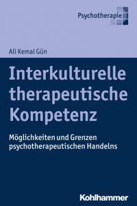 Cover: in hellen und dunklen Blautönen, kenne Bilder, nur Titel, Autor und Verlag